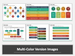 OHSAS 18001 Multicolor Combined