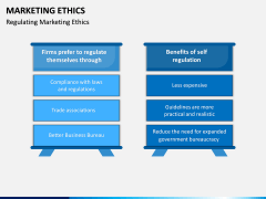 Marketing Ethics PPT Slide 9
