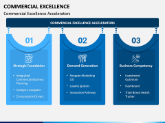 Commercial Excellence PPT Slide 4
