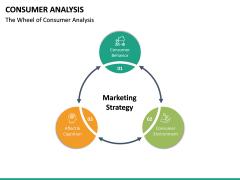 Consumer Analysis PPT Slide 4