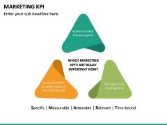 Marketing KPI PPT Slide 26