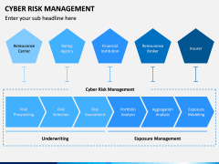 Cyber Risk Management PPT Slide 12