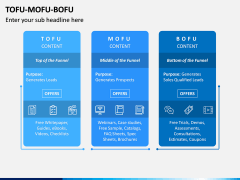Tofu Mofu Bofu PPT Slide 4