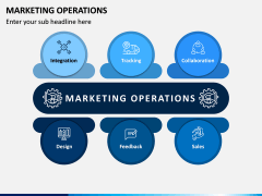 Marketing Operations PPT Slide 4