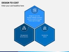 Design To Cost PPT Slide 4