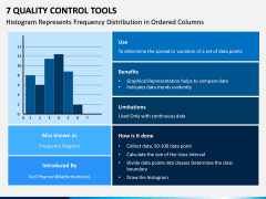 7 Quality Control Tools PPT Slide 8