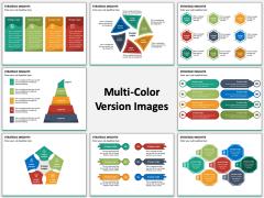 Strategic Insights Multicolor Combined