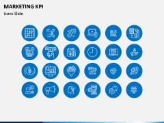 Marketing KPI PPT Slide 14