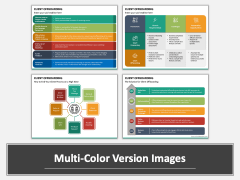 Client Offboarding Multicolor Combined