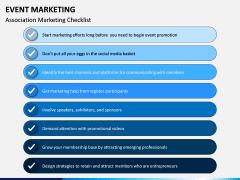 Event Marketing PPT Slide 5