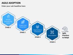 Agile Adoption PPT Slide 7