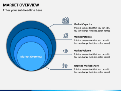 Market Overview PPT Slide 1