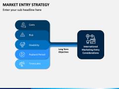 Market Entry Strategy PPT Slide 17