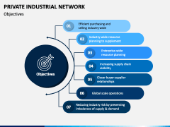 Private Industrial Network PPT Slide 4