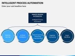Intelligent Process Automation PPT Slide 11