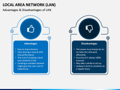 Local Area Network (LAN) PPT Slide 8