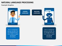Natural Language Processing PPT Slide 11