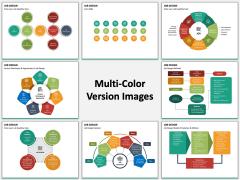 Job Design Multicolor Combined