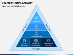 Organizational Capacity PPT Slide 2