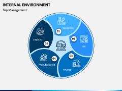 Internal Environment PPT Slide 5