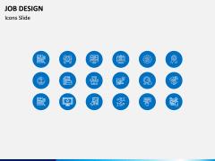Job Design PPT Slide 9