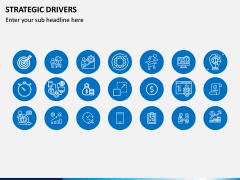 Strategic Drivers PPT Slide 14