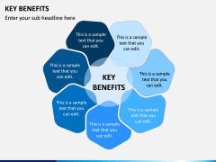 Key Benefits PPT Slide 10