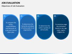 Job Evaluation PPT Slide 6