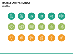 Market Entry Strategy PPT Slide 36