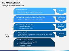 Bid Management PPT Slide 10