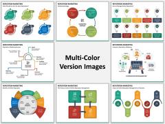 Reputation Marketing Multicolor Combined