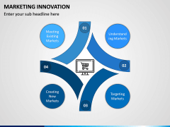 Marketing Innovation PPT Slide 5