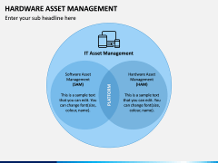 Hardware Asset Management PPT Slide 7