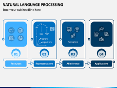 Natural Language Processing PPT Slide 10