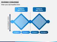 Diverge Converge PPT Slide 2