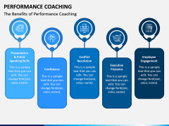Performance Coaching PPT Slide 10