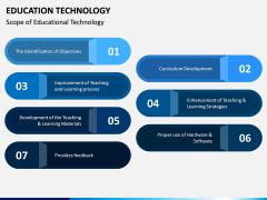 Edtech PPT Slide 3
