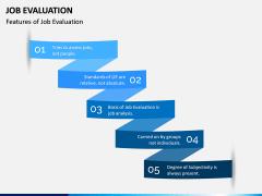 Job Evaluation PPT Slide 9