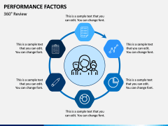 Performance Factors PPT Slide 8