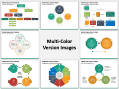 Operational Effectiveness Multicolor Combined
