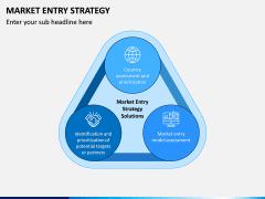 Market Entry Strategy PPT Slide 9