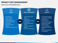 Project Cost Management PPT Slide 8