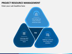Project Resource Management PPT Slide 6