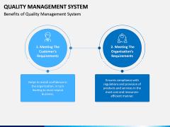 Quality Management System PPT Slide 6