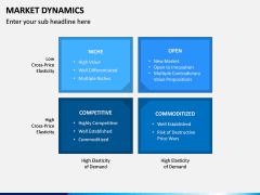 Market Dynamics PPT Slide 6