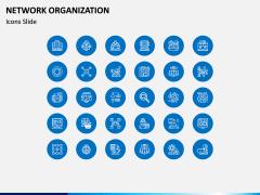 Network Organization PPT Slide 7