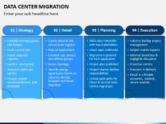 Data Center Migration PPT Slide 9
