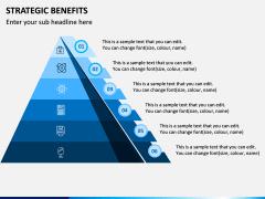Strategic Benefits PPT Slide 7