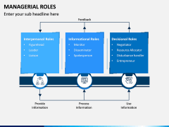 Managerial Roles PPT Slide 6