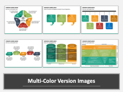 Vendor Compliance Multicolor Combined
